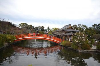 Kyotonijo200816