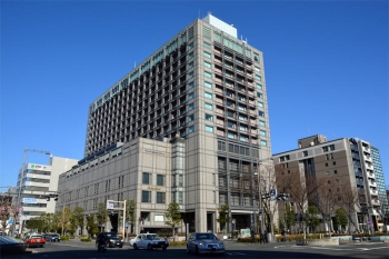 Kyotookura210514
