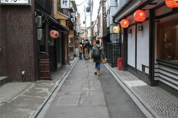 Kyotoponnto191212