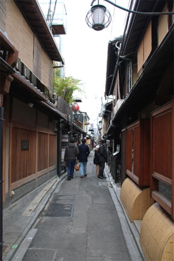 Kyotoponnto191213