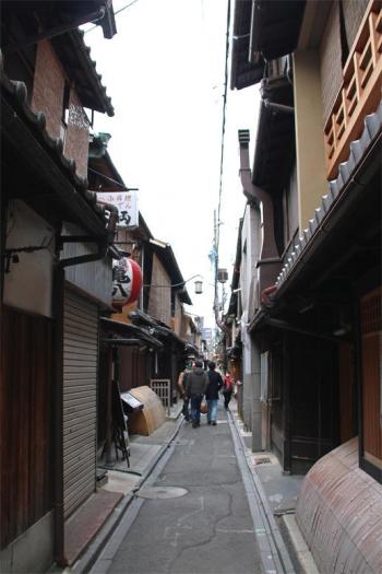 Kyotoponnto191214