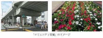Kyotorakusai201015