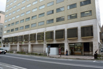 Kyotoroyal210713