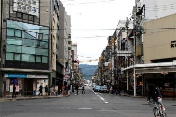 Kyotosanjo191215