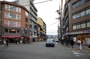 Kyotosanjo191219