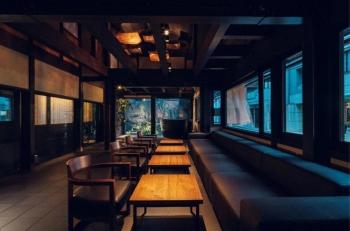 Kyotosanjo200912