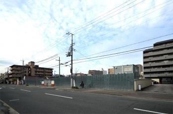 Kyotoshangrila191220