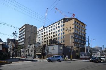 Kyotoshichijo200114
