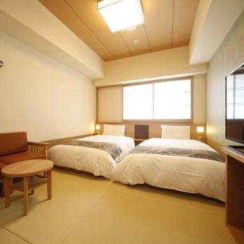 Kyotoshichijo200117