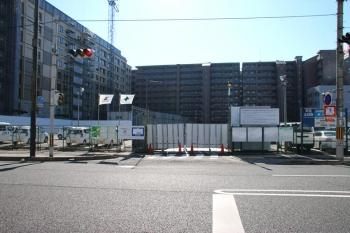 Kyotoshichijo200124