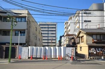 Kyotoshichijo200131