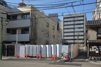 Kyotoshichijo200132