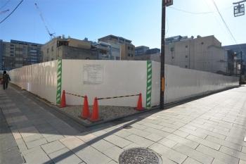 Kyotoshichijo200133