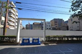 Kyotoshichijo200134