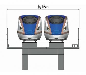 Kyotoshinkansen191213