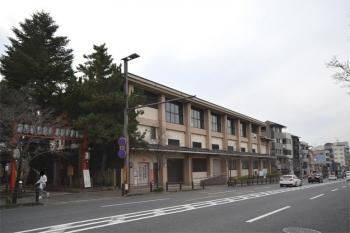 Kyotosumitomo191212