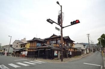Kyotosumitomo191217