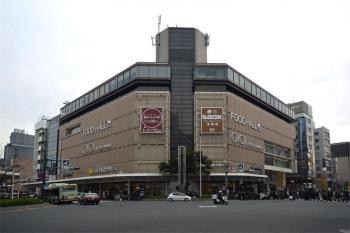 Kyotosumitomo201011