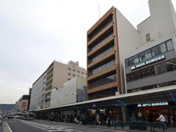 Kyototakasimaya191216