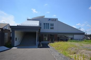Kyototamamizu191013