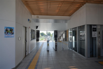 Kyototamamizu191019