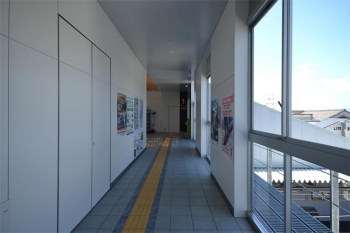 Kyototamamizu191020