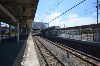 Kyototamamizu191023