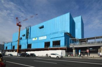 Kyototanba200116