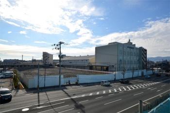 Kyototanba200153