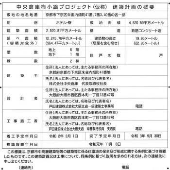 Kyototanba200156