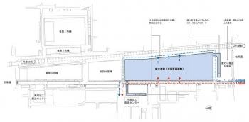 Kyototanba200165