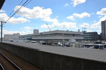 Kyototanba200167