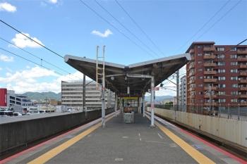 Kyototanba200168