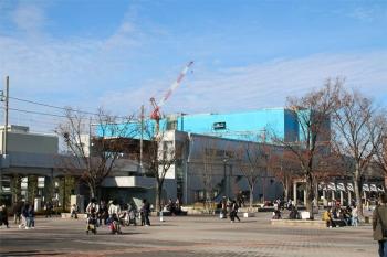 Kyototanba200169