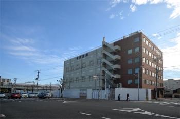 Kyototanba200181