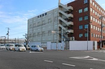 Kyototanba200182