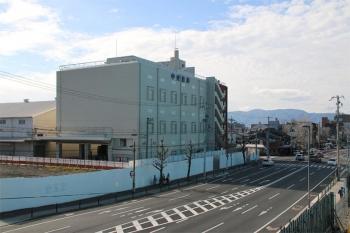 Kyototanba200184