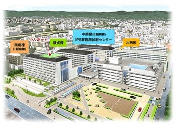 Kyotouniversity191011