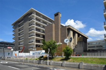 Kyotouniversity191014