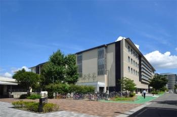 Kyotouniversity191016