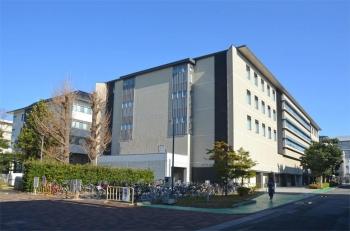 Kyotouniversity200612