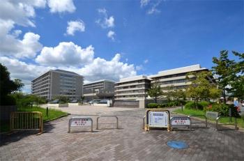Kyotouniversity200613