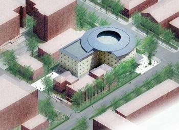 Kyotouniversity210211