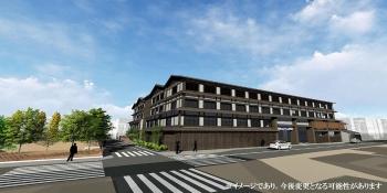 Kyotoyasuda200411