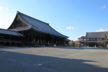 Kyotoyasuda200417