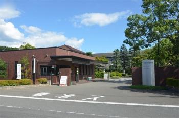 Kyotoyuasa200114