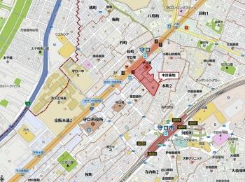 Moriguchi200714