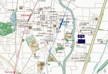 Nagaokakyo200914