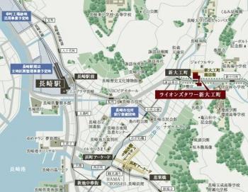 Nagasaki200815