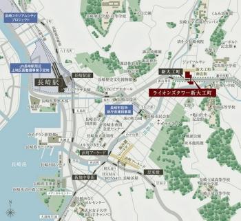 Nagasaki201012